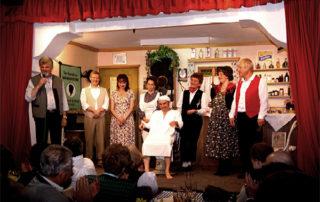 2003 Der Baderbazi
